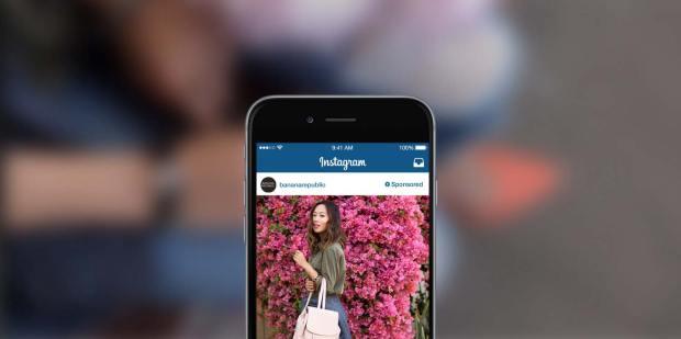 Como anunciar com Instagram Ads – Guia Completo