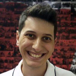 João Atanasov