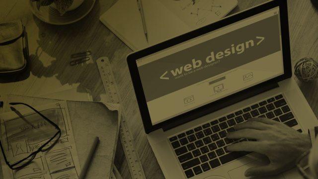 Como criar site gerenciável e otimizado com o Joomla?