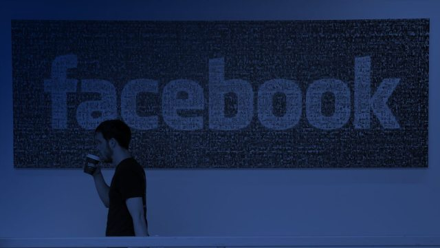 Facebook Ads – O que você precisa saber antes de anunciar?