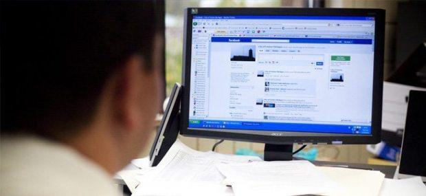 Mídia social do negócio não vai bem? Algo pode estar errado