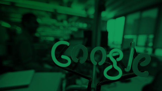 Google AdWords – Correspondência de palavra-chave: mitos e verdades