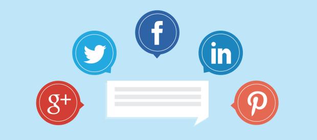Check list para uma campanha de social media