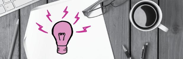 Dicas para turbinar suas estratégias de conteúdo