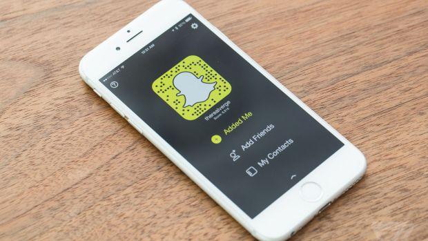 Dicas para começar um Snapchat em empresas