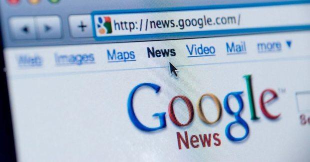 Notícias falsas não passarão despercebidas pelo Google