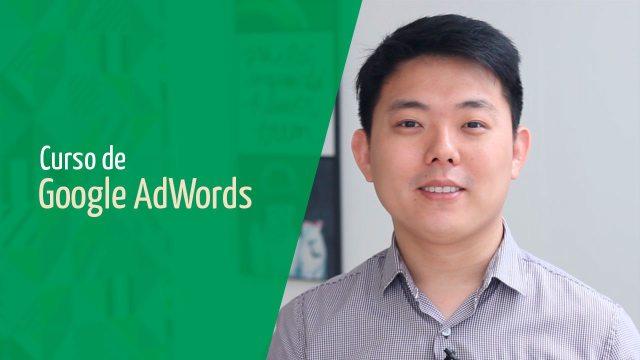 Curso de Google Adwords Online