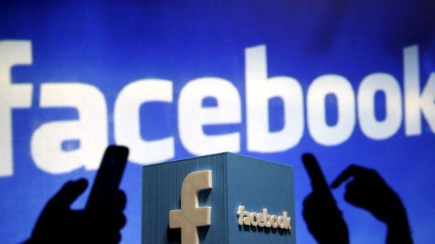 Facebook divulga lista dos assuntos mais comentados em 2016