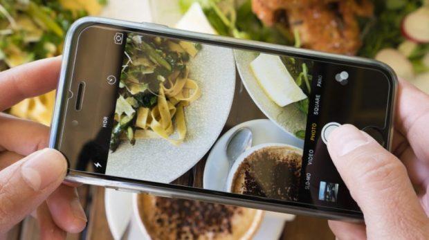"""Histórias do Instagram terão adesivos e uma opção de câmera de """"mãos-livres"""""""