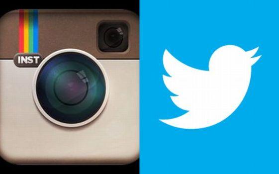 Instagram espera ter mais anunciantes que o Twitter em 2017