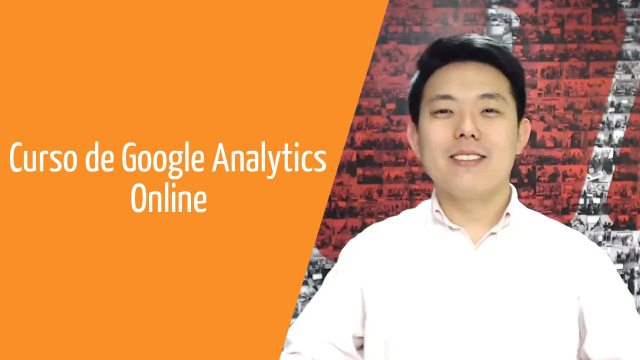 Curso de Google Analytics Online