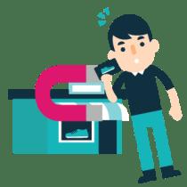 retenção growth hacking