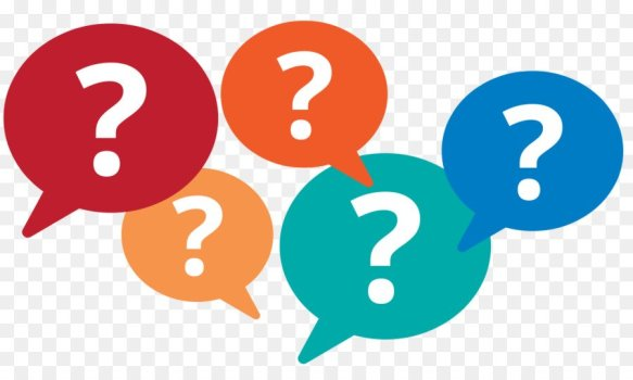perguntas engajamento facebook