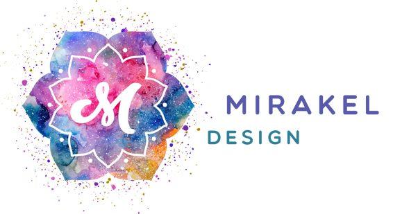 Mirakel Design
