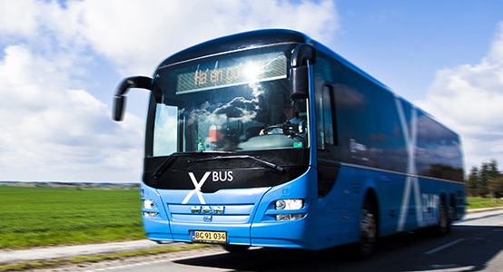 Case om Nordjyllands Trafikselskabs erfaringer med Miralix