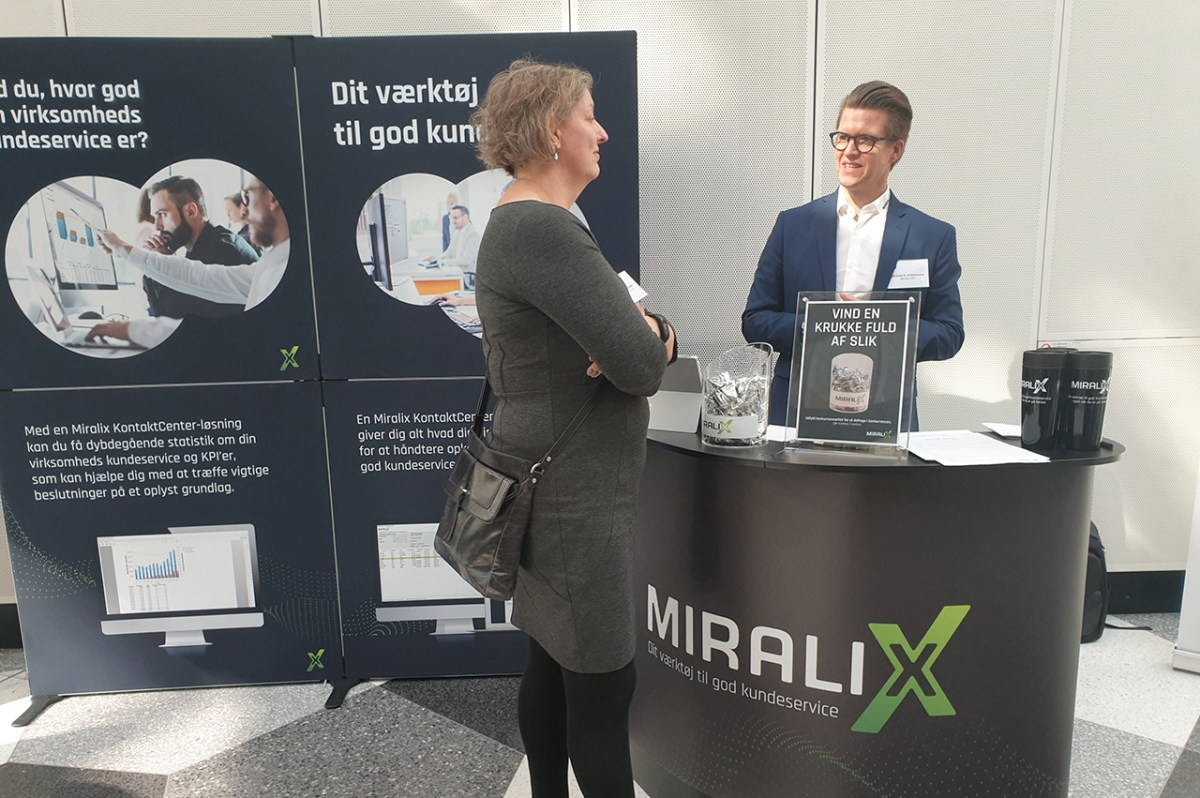 https://i0.wp.com/www.miralix.dk/wp-content/uploads/Miralix-deltog-paa-CX-DAY-2019.jpg?fit=1200%2C798&ssl=1