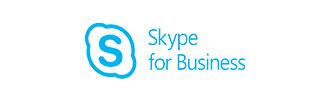 https://i0.wp.com/www.miralix.dk/wp-content/uploads/Miralix_integration_til_Skype_for_Business_.jpg?fit=322%2C103&ssl=1