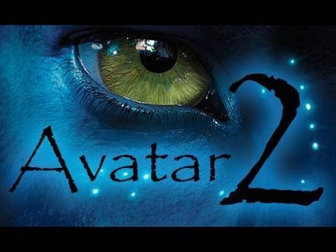avatar-2-movie-2014-picture-poster-wallpaper-480x360