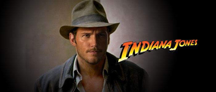 Chris-Pratt-Indiana-Jones
