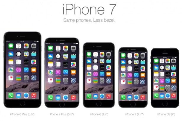 iphone-7-prijs