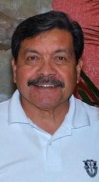 "Carlos ""Charlie"" Inot Board Member"