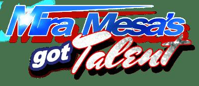 7th Annual Mira Mesa's Got Talent