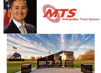 September 9, 2019 MMTC Meeting