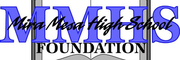 Virtual Taste of Mira Mesa Raffle Ticket Sales and Online Auction End 9pm Aug. 1