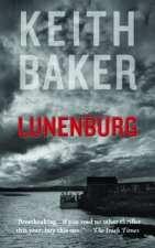 Lunenburg by Keith Baker
