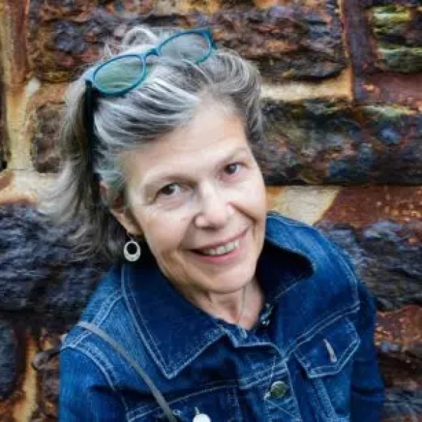 The Carol Bruneau Interview