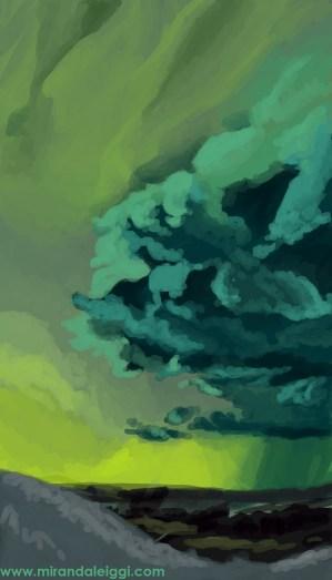 sketch 11-14-14