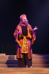 JSSC, jesus christ super star, theatrical makeup, tribal, egyptian