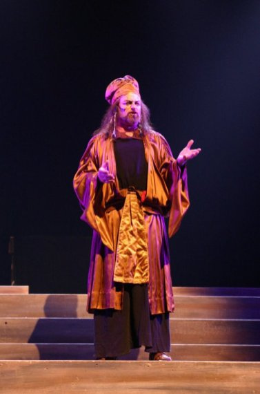 JSSC, jesus christ super star, theatrical makeup, tribal, egyptian