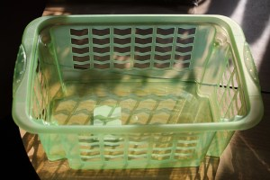 laundry-basket-282426_960_720
