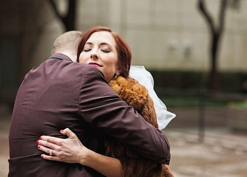 Tori Zac Magnolia Hotel Wedding In Dallas TX Part 1
