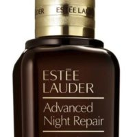 beauty favorieten advanced night repair douglas