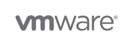 Cloud Prizefight: VMware vs. OpenStack