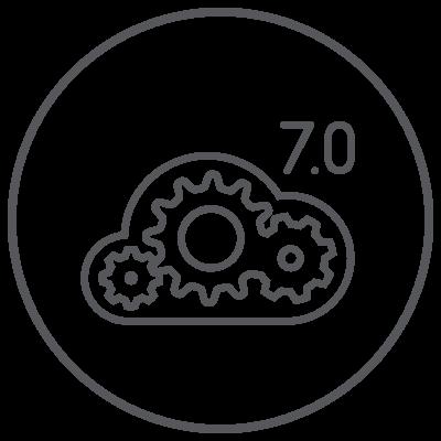 Mirantis OpenStack 7.0 vs Red Hat Enterprise Linux