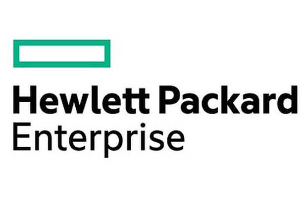 Here we go again: HP Enterprise, OpenNFV, and Telefonica