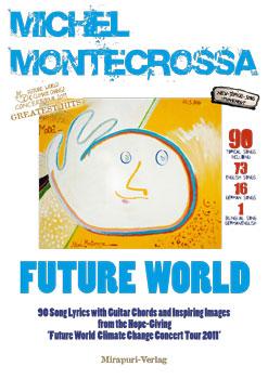 Future World - Book