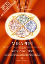 The Sunrevolution
