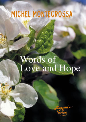 Words of Love and Hope