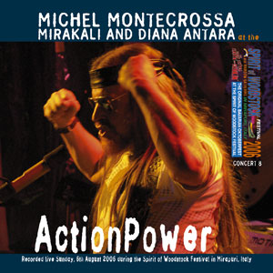 Actionpower