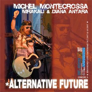 Alternative Future