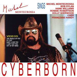 Cyberborn