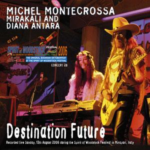 Destination Future
