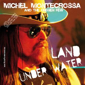 Land Under Water