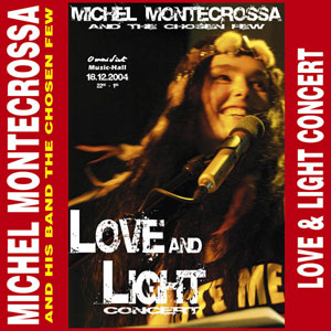 Love and Light Concert