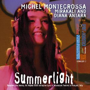 Summerlight
