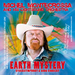 Earth Mystery Concert